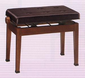 ピアノ・キーボード, その他  V60-S