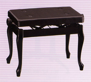 ピアノ・キーボード, その他  AW55-C