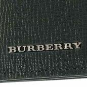 バーバリー(BURBERRY)IRBY キーケース BK