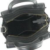 ケイトスペード(KATESPADE)SMALL ADRIEN ハンドバッグ
