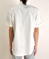 ※3/20新入荷UnitedAthle(ユナイテッドアスレ)T/Cワークシャツ(177201)(1772-01)