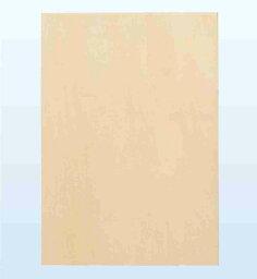 △●パネル 木炭紙判 教育 知育 おもちゃ 玩具 頭の体操 幼稚園 小学校 トイ ギフト 出産祝 卒園祝 卒業祝 キッズ 4000円以上送料200円!5000円以上送料無料!