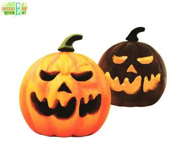 【グッズ】パンプキンジャックオーランタン【パンプキン】【かぼちゃ】【ライト】【ハロウィン】【コスプレ】【コスチューム】【衣装】【仮装】【かわいい】