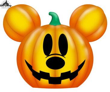 【グッズ】フラッシュウォールデコ【パンプキンミッキー】【ミッキー】【ミッキーマウス】【パンプキン】【アイテム】【小物】【ハロウィン】【コスプレ】【コスチューム】【衣装】【仮装】【かわいい】