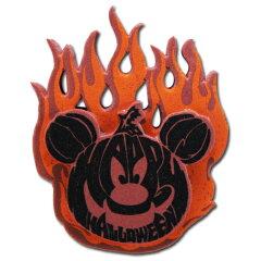 アンテナボール【Disney Helloween】アンテナトッパー/AntennaBall/【楽フェス_ポイント5倍】
