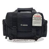 Canon カメラバッグ キヤノン Gadget Bag 2400 並行輸入品