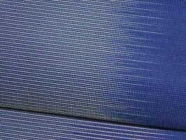 <春夏秋冬オールシーズン使える>本場筑前博多織松装織物謹製博多帯繧繝霞全通正絹紋八寸名古屋帯紋八寸なごや帯かがり帯【お仕立代無料&送料無料&代引料無料】八寸帯袋名古屋帯袋名古屋帯女性用レディース金証紙金ラベル金印日本製国産和装和服