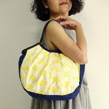 sisiグラニーバッグ定番サイズインド刺繍sisiバッグ布バッグショルダーバッグ