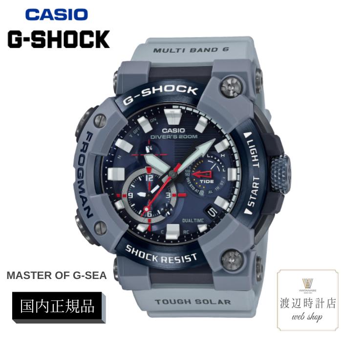 腕時計, メンズ腕時計 G GWF-A1000RN-8AJR G-SHOCK ROYAL NAVY Collaboration Model 100