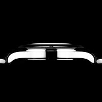 ボールウォッチ正規品7月発売世界限定999本レイルロードスタンダード130NM3888D-S3CJ-WH130周年記念スイス製腕時計COSC公認クロノメーターメーカー5年保証トレインマスター60回無金利ローン可ポイント10倍