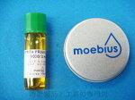 時計工具MOEBIUS(メービス)オイル9030シントF(2cc)