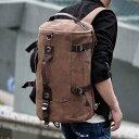 リュックサック リュック メンズ 鞄 バック 大容量 軽量 ...