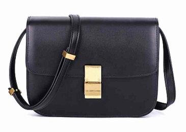 ショルダーバッグ レディース ハンドバッグ レザー 本革 斜めがけバッグ 大容量 軽量 通学 通勤 軽量 旅行 斜め掛け 黒 バック カバン 鞄 bag-1387 【予約商品】