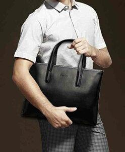 ビジネスバッグ メンズ A4 革 3way ブランド おしゃれ レザー 斜めがけ 大容量 ブリーフケース 旅行 軽量 出張 ブランド 秋 オフィス 30代 お洒落 鞄 夏 冬 大人 バック bag 50代 かっこいい 春 40代 ファッション 20代 セール