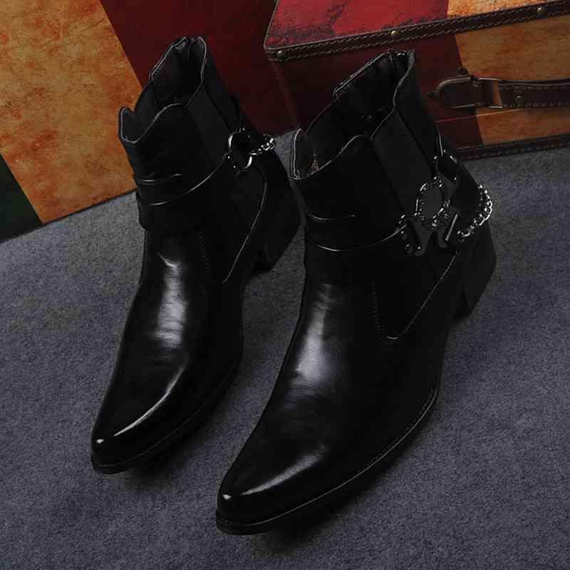 ブーツ, その他  4e 50 shoes 40 20 30