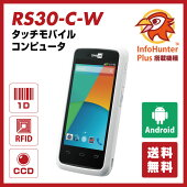 RS30-C-W���å���Х��륳��ԥ塼��(��)�ϥ�ǥ������ߥʥ�