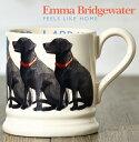 エマブリッジウォーター Emma Bridgewater マグカップ ...