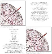 新作日本人向けの小型モデルのバードケージ