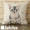 Jubileecushionpt010d