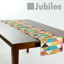 Jubileetabletr002d
