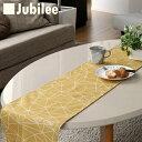 Jubileetabletr006d2
