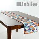 Jubileetabletr007d