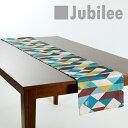 Jubileetabletr009d