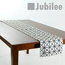 Jubileetabletr012d