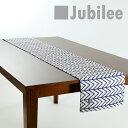 Jubileetabletr016d