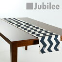 Jubileetabletr017d