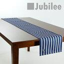 Jubileetabletr023d