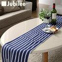 Jubileetabletr023d2