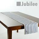 Jubileetabletr026d