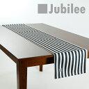 Jubileetabletr027d