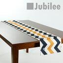 Jubileetabletr028d