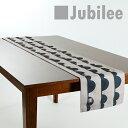 Jubileetabletr033ymd