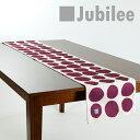 Jubileetabletr035ymd