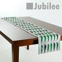 Jubileetabletr038ymd