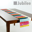 Jubileetabletrlmp002d