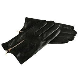 人気 革手袋 手袋 メンズ レザー 革グローブ バイク グローブ 革 手袋 メンズ レザー 防寒 保温性抜群 バイクグローブ 手袋 メンズ レザー 冬用 釣り 紳士手袋 スマホ対応 液晶タッチ タッチパネル 対応 メール便