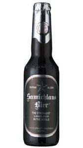^サミクラウス 2010年物(オーストリア) 330ml瓶 24本【送料無料】^(一部同梱不可)【YDKG...
