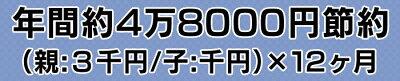 【送料無料&豪華プレゼント付】バリカン散髪バリカン散髪家庭用バリカン電動コードレス簡単ヘアトリマー充電タイプ充電式コームデエコウルトラばりかん坊主ボウズセルフカット電動バリカン電動トリマー散髪お手入れ簡単男性用バリカン電動トリマー