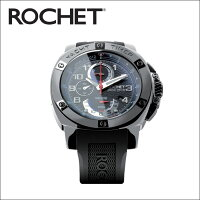 ROCHET�?��NAUTICYACHTTIMER�ӻ���W307418