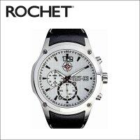 ROCHET�?��NAUTICSEAQUEST�ӻ���W303025