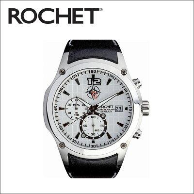 ROCHETロシェNAUTICSEAQUEST腕時計W303025