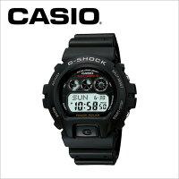 カシオCASIOソーラー電波腕時計GW-6900-1JFG-SHOCK