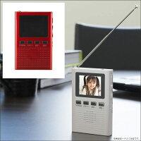 ワンセグモバイルTV【カタログ掲載1309】