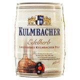 クルンバッハ エーデルヘルプ 5L 缶 | ドイツビール ドイツ 樽 ビア樽 ビアサーバー ビール ビア 輸入 ビール 大容量 本場の味 グルメ プレミアム 第三 新ジャンル 酒 プレゼント ギフト 誕生日 人気 アウトドア キャンプ パーティー イベント beer