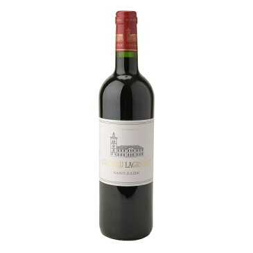 新入荷 シャトー ラグランジュ 2015 750ml | ボルドー フランス ワイン ボルドーワイン 赤ワイン 赤 bordeaux wine chateau 中重口 ミディアムボディ グレートヴィンテージ オススメ 人気 限定 蔵出し サンジュリアン歳暮 クリスマス 年末年始