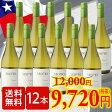 [送料無料][ケース販売]\ワイン王国で紹介されました/ 白ワイン アロモ ヴィオニエ 750ml 12本セット1本あたり810円(税抜) チリ マウレ ヴァレー 白ワイン 中辛口 AROMO VIOGNIER